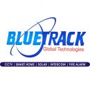 BLUETRACK TECHNOLOGIES