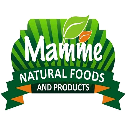 MAMME NATURAL FOODS