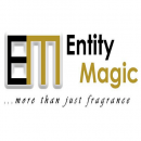 ENTITY MAGIC