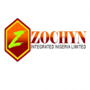 ZOCHYN INTEGRATED NIGERIA LTD