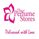 THE PERFUME STORES