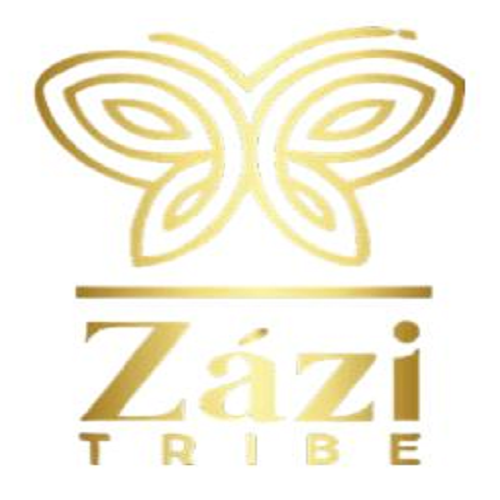 ZAZI TRIBE SHOPPING & RETAIL